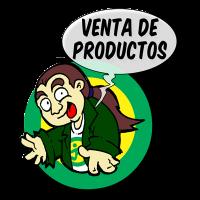 coke_venta.png